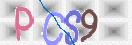 تصویر کد امنیتی